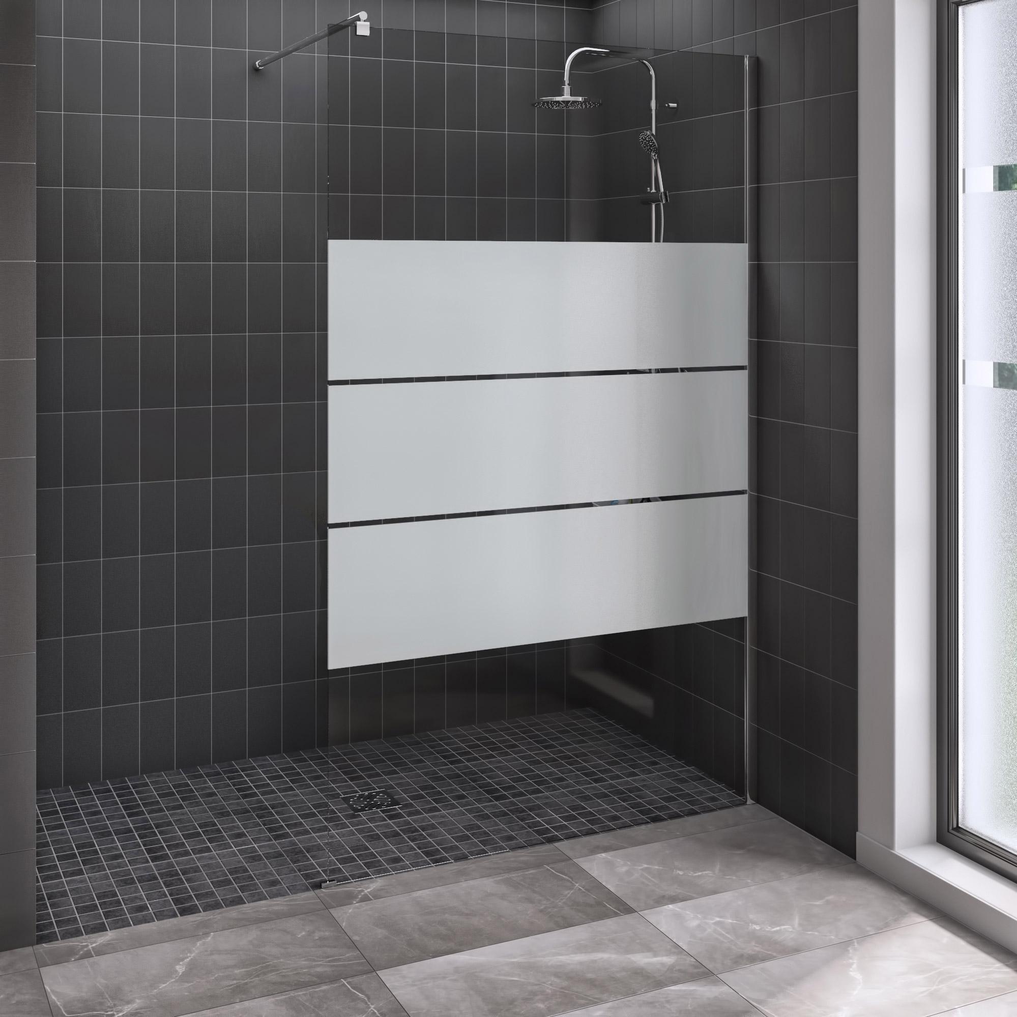 Devis Plomberie  Rosny-sous-Bois ▷ Prix Installation & Rénovation Sanitaire