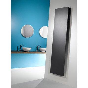 Radiateur eau chaude radiateur chauffage central for Radiateur design chauffage central
