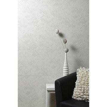lambris pvc lambris pvc et accessoires leroy merlin. Black Bedroom Furniture Sets. Home Design Ideas