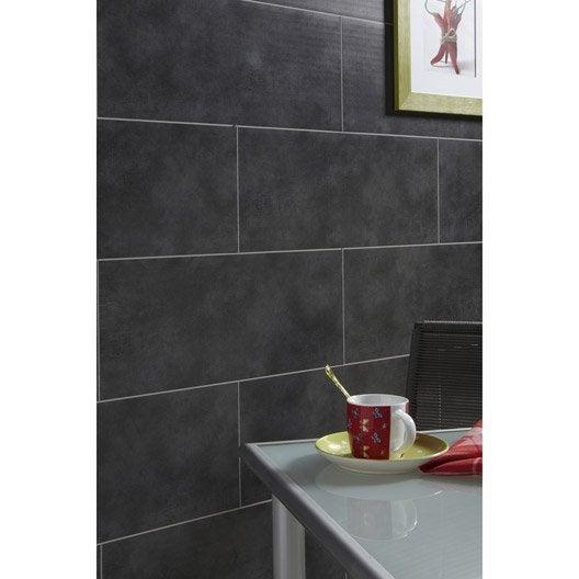 lambris pvc salle de bain leroy merlin simple carrelage aspect bois leroy merlin pour carrelage. Black Bedroom Furniture Sets. Home Design Ideas