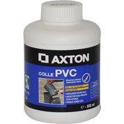Colle gel PVC 500 ml pvc Diam.8.5 mm AXTON