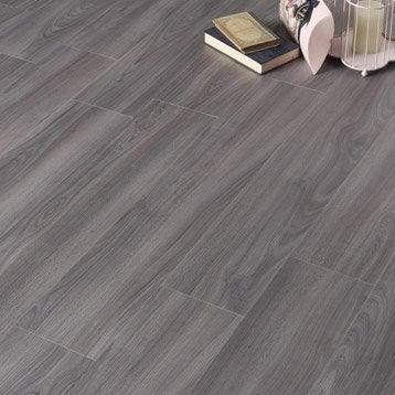 lame pvc adh sive artens modern gris. Black Bedroom Furniture Sets. Home Design Ideas