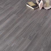 Lame PVC adhésive ARTENS Modern, gris