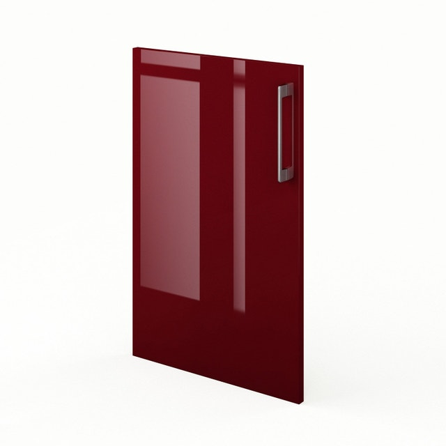gagner de l 39 espace avec cette tablette rabattable leroy. Black Bedroom Furniture Sets. Home Design Ideas