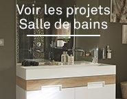 2015 layer projets salle de bains