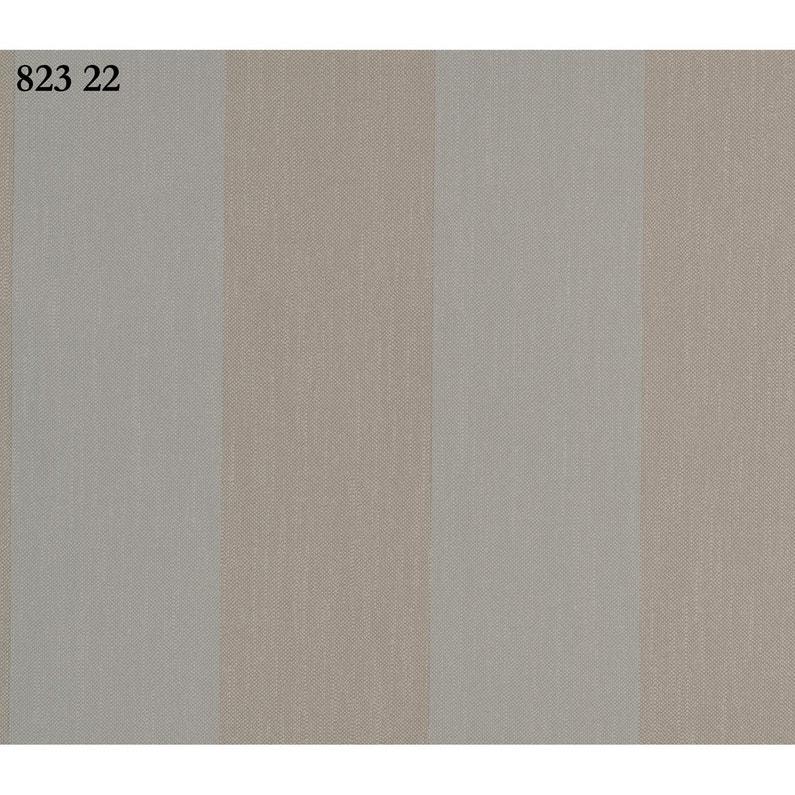 Papier Peint Soft Blanc Casse Beige Papier Sonetto Leroy Merlin