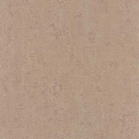 papier peint marron intiss bon apptit - Papier Peint Marron