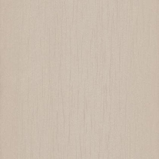 Papier peint kim taupe clair iris intiss trio leroy merlin for Papier peint couleur taupe clair