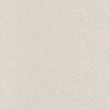 Papier peint tapisserie papier peint intiss et vinyle for Papier peint taupe clair
