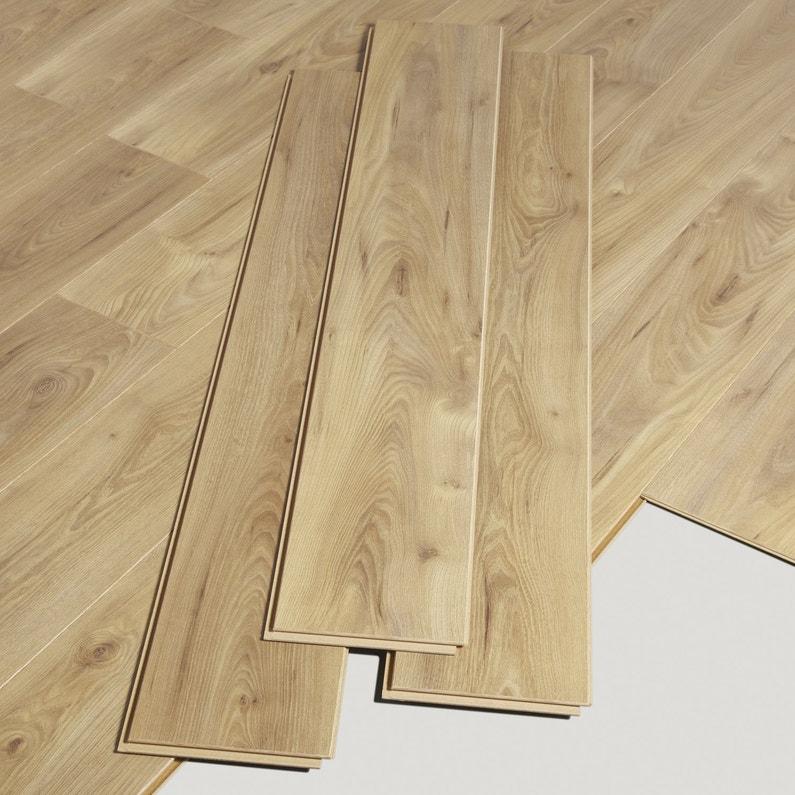 osb leroy merlin affordable lovely plaque de protection plafond pour poele bois with osb leroy. Black Bedroom Furniture Sets. Home Design Ideas