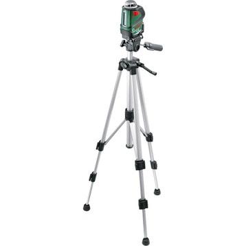 Bosch Niveau Laser Automatique 360 Pll 360 Au Meilleur Prix