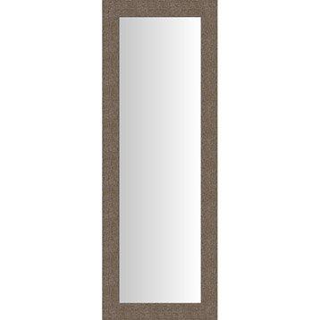 Miroir stickers cadre miroir et affiche leroy merlin for Miroir 40x160