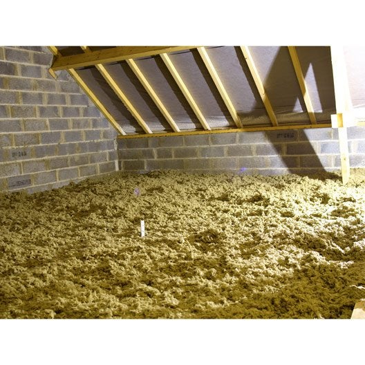 laine de verre souffler knauf insulation ebs hem leroy. Black Bedroom Furniture Sets. Home Design Ideas