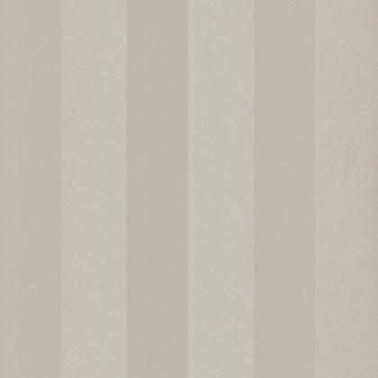 Papier Peint Rayure Gris Perle Irise Intisse Trio Leroy Merlin