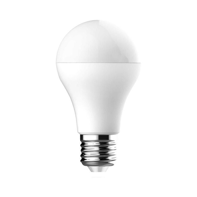 Ampoule Intelligente Led à Ballast Intégré Standard E27 D65mm 12w 150