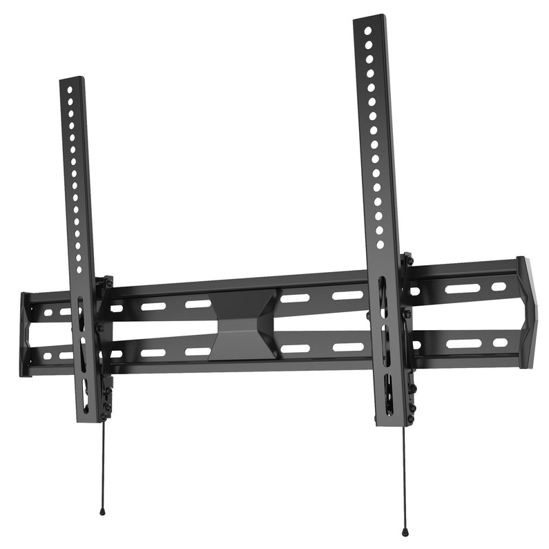 Support Tv Inclinable Sedea Charge Maximale 35 Kg