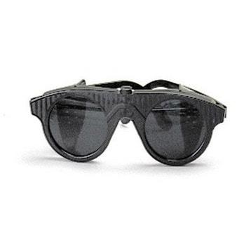 8e02041806fc23 Masque soudure   Protection du soudeur au meilleur prix   Leroy Merlin