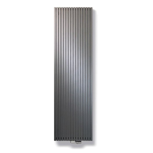 radiateur chauffage central acier vasco carr 888w. Black Bedroom Furniture Sets. Home Design Ideas