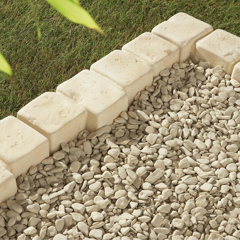 caniveau cc1 ton pierre