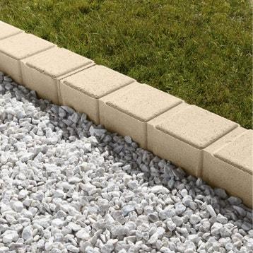 bordure de jardin | bordure béton, bois, pierre, ardoise au meilleur