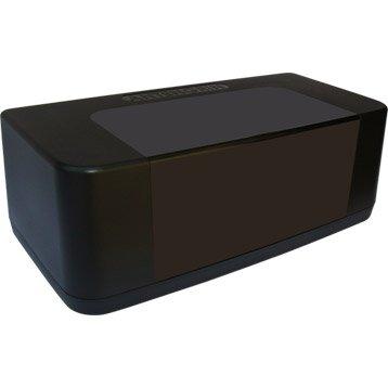 antenne tv d codeur tnt antenne r ception tv terrestre au meilleur prix leroy merlin. Black Bedroom Furniture Sets. Home Design Ideas