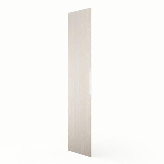 colonne de douche nordik