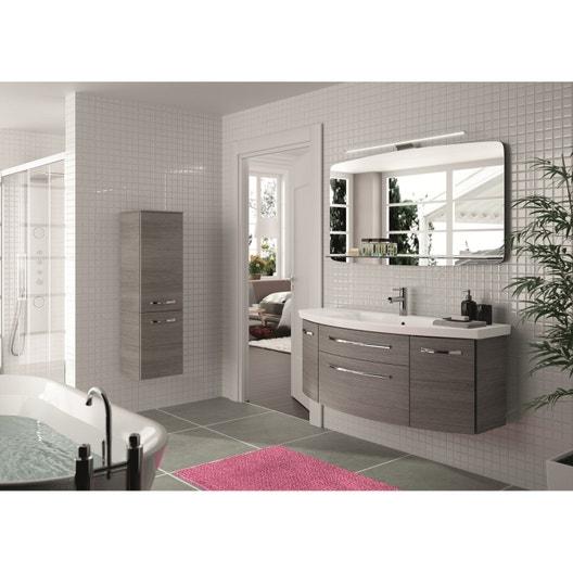8fdf8f7c17c Meuble de salle de bains