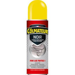 Spray bitumeux Le colmateur DHAZE, 250 ml