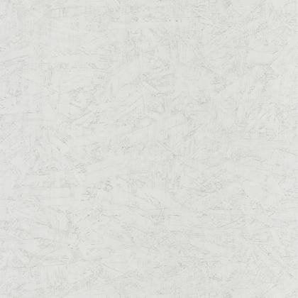 Papier Peint Osb Peint Blanc Intisse Street Art Leroy Merlin