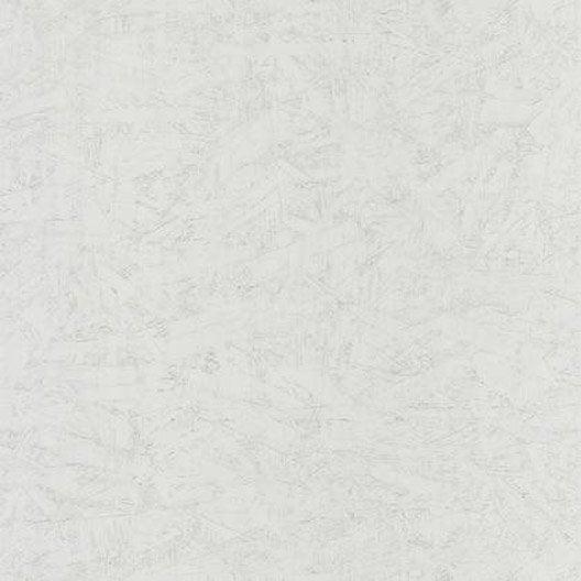 Papier peint osb peint blanc intiss street art leroy merlin - Osb peint en blanc ...