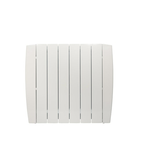 comment choisir son robinet thermostatique leroy merlin. Black Bedroom Furniture Sets. Home Design Ideas