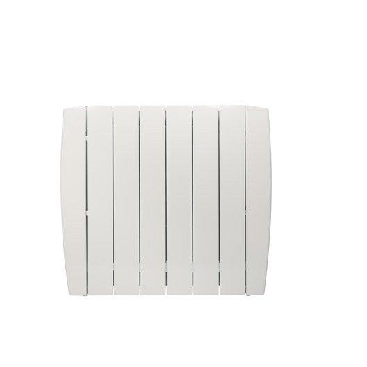 radiateur lectrique chauffage lectrique radiateur. Black Bedroom Furniture Sets. Home Design Ideas
