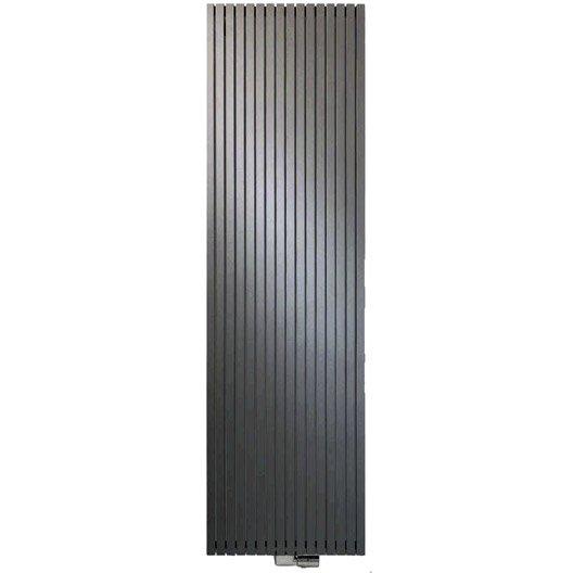 radiateur chauffage central vasco carre cm 1243 w. Black Bedroom Furniture Sets. Home Design Ideas