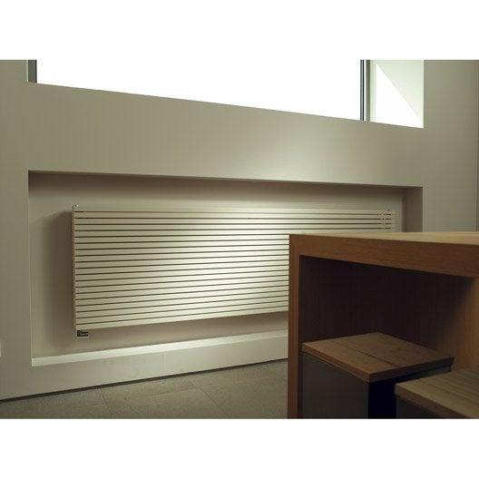 radiateur chauffage central vasco carr cm 538 w. Black Bedroom Furniture Sets. Home Design Ideas