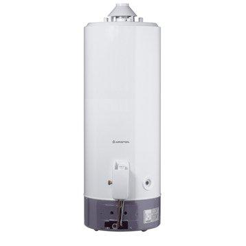 chauffe eau gaz chauffe eau gaz instantan au meilleur. Black Bedroom Furniture Sets. Home Design Ideas