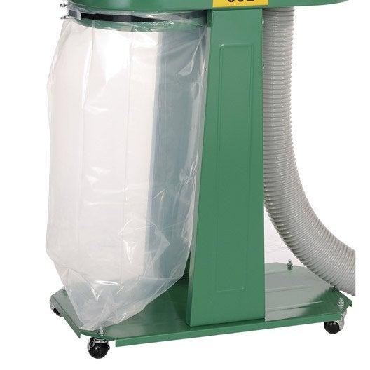 réf 65494583 0 5 0 0 usage du produit consommable sac récepteur de