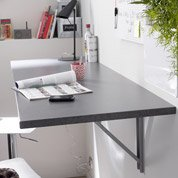 profil de chant reno chant leroy merlin. Black Bedroom Furniture Sets. Home Design Ideas