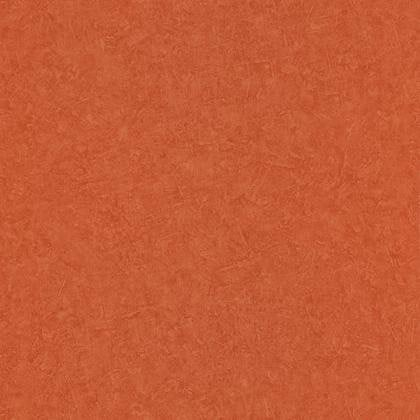 Papier Peint Uni Orange Intisse Street Art Leroy Merlin