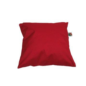 coussin et pouf d 39 ext rieur leroy merlin. Black Bedroom Furniture Sets. Home Design Ideas
