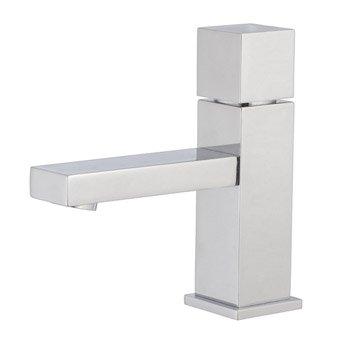 robinet de lave mains robinet de salle de bains leroy merlin. Black Bedroom Furniture Sets. Home Design Ideas