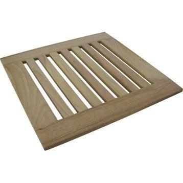 tapis de bains et caillebotis accessoires de salle de. Black Bedroom Furniture Sets. Home Design Ideas