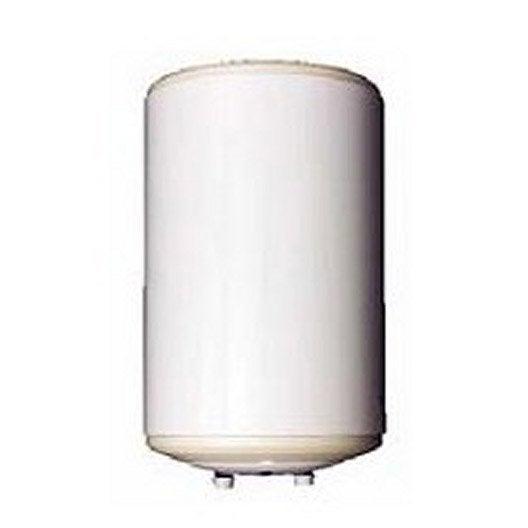 chauffe eau cumulus chauffe eau lectrique chauffe eau plat et ballon d 39 eau chaude lectrique. Black Bedroom Furniture Sets. Home Design Ideas