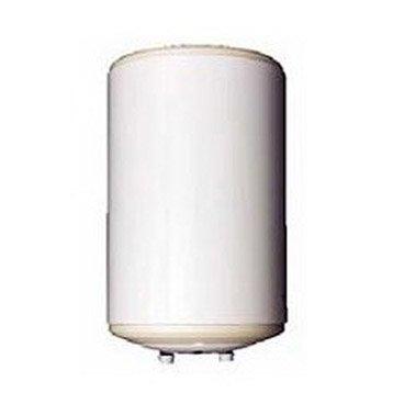 chauffe eau et ballon d 39 eau chaude lectrique leroy merlin. Black Bedroom Furniture Sets. Home Design Ideas