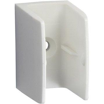 sangle manivelle pi ces d tach es pour volet roulant leroy merlin. Black Bedroom Furniture Sets. Home Design Ideas