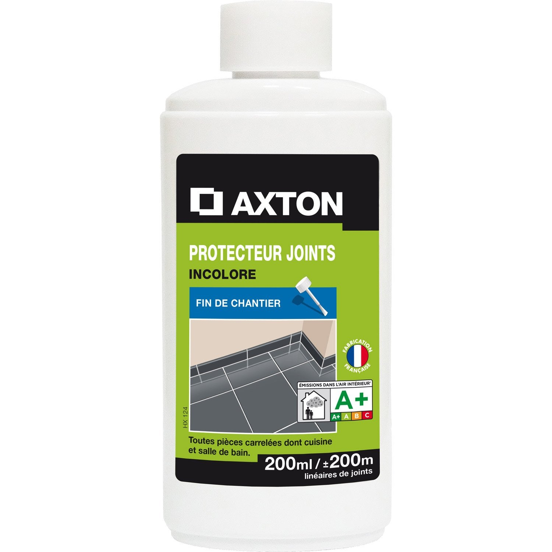 Produit De Protection Joints AXTON, 200ml