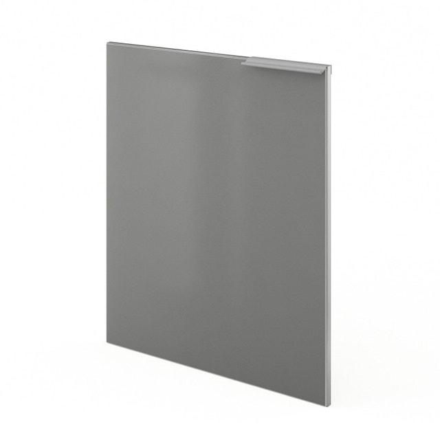 une tablette r tractable pour un gain de place leroy merlin. Black Bedroom Furniture Sets. Home Design Ideas