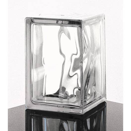brique de verre cuisine good with brique de verre cuisine stunning brique de verre castorama. Black Bedroom Furniture Sets. Home Design Ideas