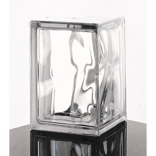 kit et produits de pose pour brique de verre au meilleur prix leroy merlin. Black Bedroom Furniture Sets. Home Design Ideas