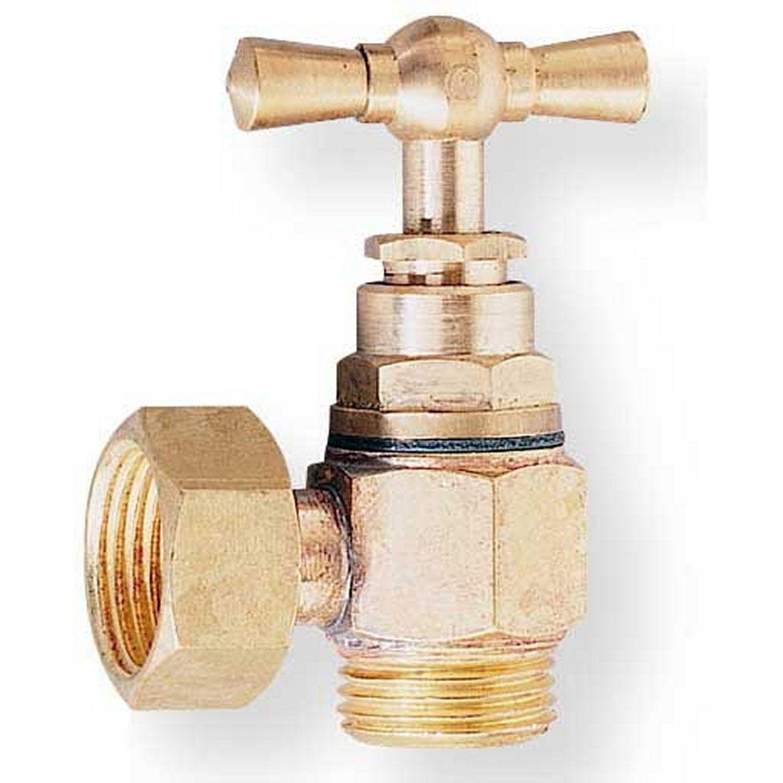 Robinet Chasse D Eau Qui Fuit avec robinet chasse d eau qui fuit. robinet qui fuit les ecolonomes with