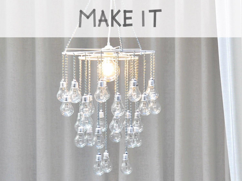 installer l clairage int rieur leroy merlin. Black Bedroom Furniture Sets. Home Design Ideas
